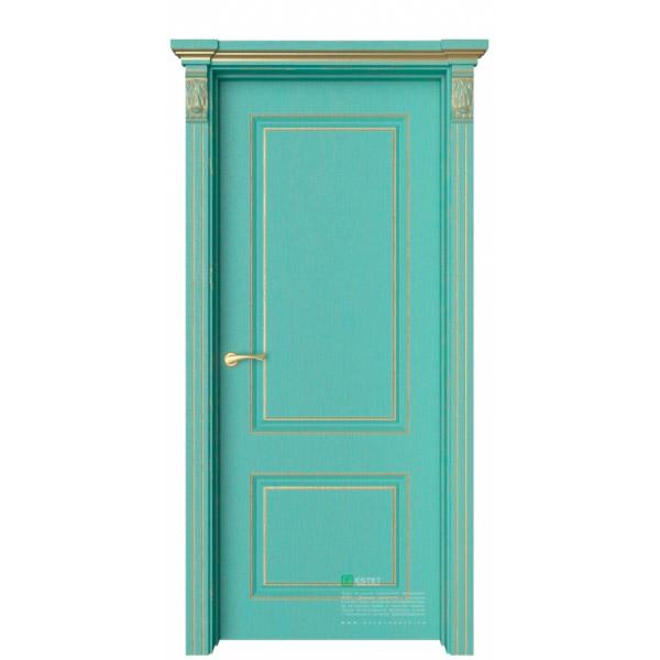Межкомнатная дверь ESTET Лоран 1