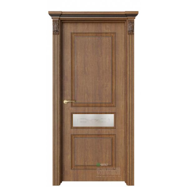 Межкомнатная дверь ESTET Мартен 2