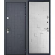 Дверь входная Метро2 (Юркас)