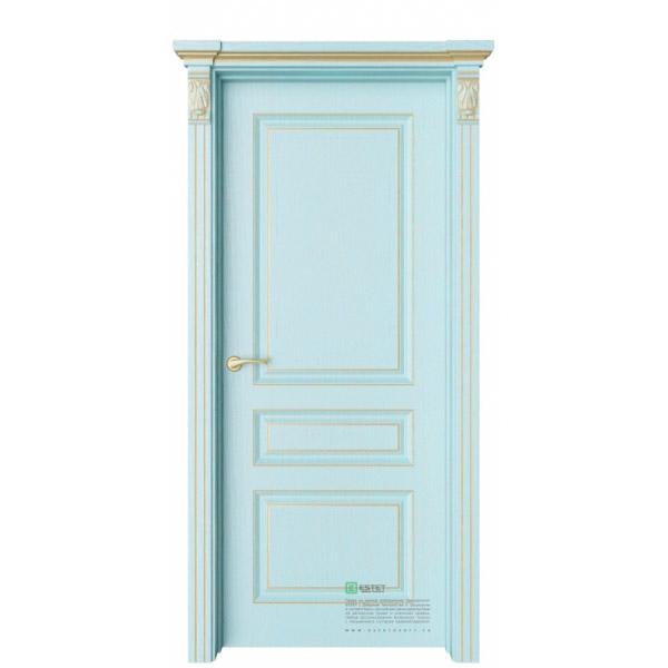 Межкомнатная дверь ESTET Мирбо 1