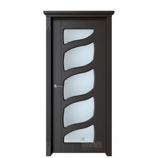 Межкомнатная дверь ESTET Бриз