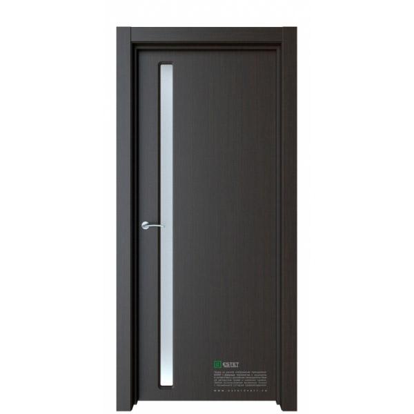 Межкомнатная дверь ESTET М1Б