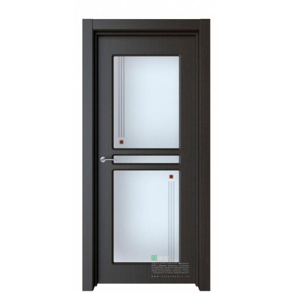 Межкомнатная дверь ESTET Натель