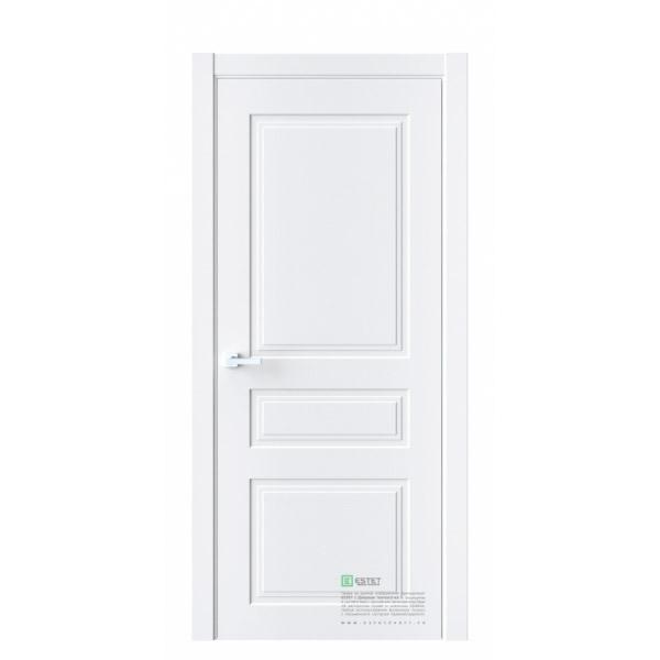 Межкомнатная дверь Эстет Novella N11
