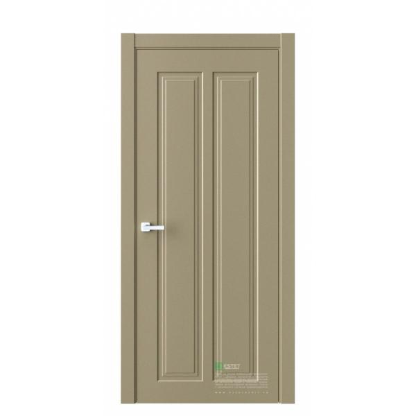 Межкомнатная дверь Эстет Novella N20