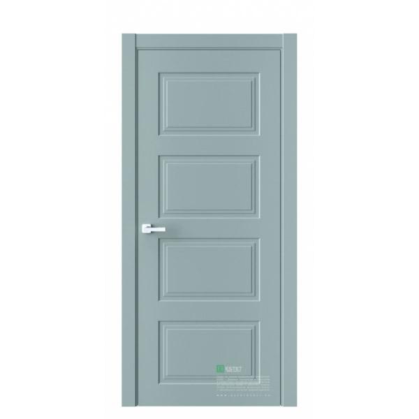 Межкомнатная дверь Эстет Novella N7
