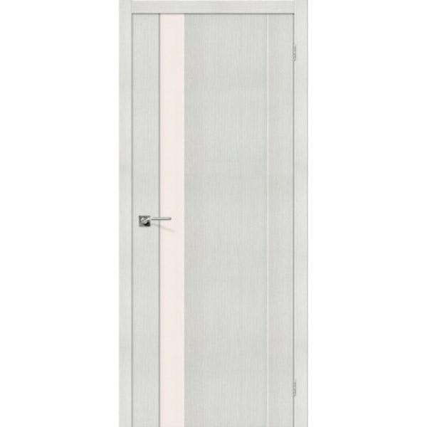 Дверь межкомнатная экошпон Эльпорта Порта 11 Elporta Porta X