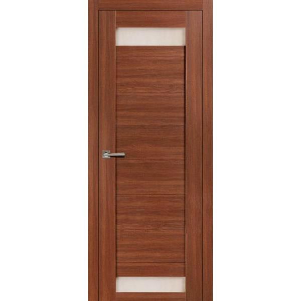Межкомнатная дверь Динмар S-15