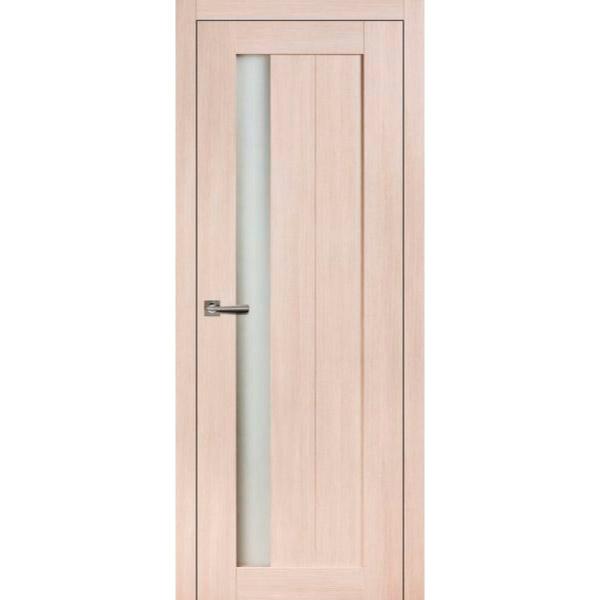 Межкомнатная дверь Динмар S-3