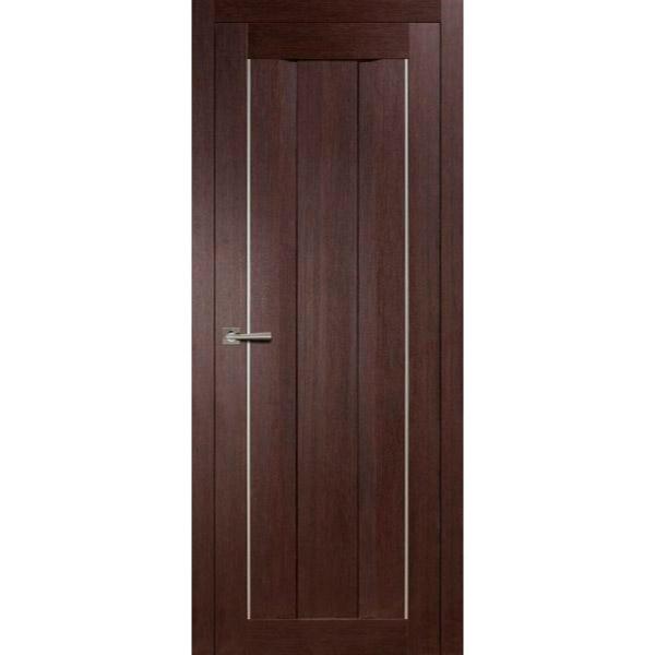 Межкомнатная дверь Динмар S-42