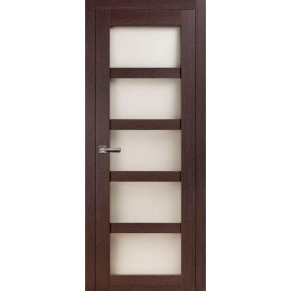 Межкомнатная дверь Динмар S-55
