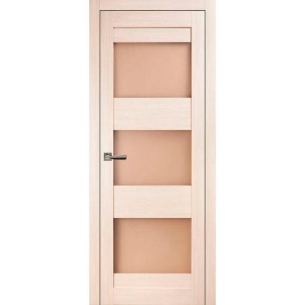 Межкомнатная дверь Динмар S-5