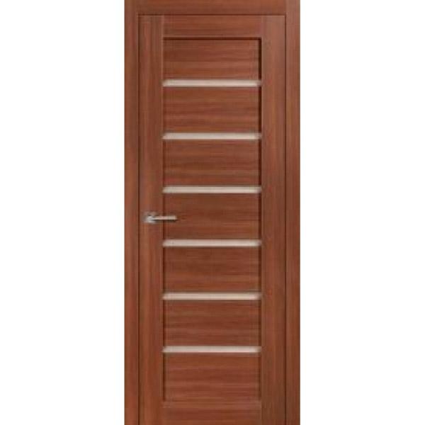 Межкомнатная дверь Динмар S-6
