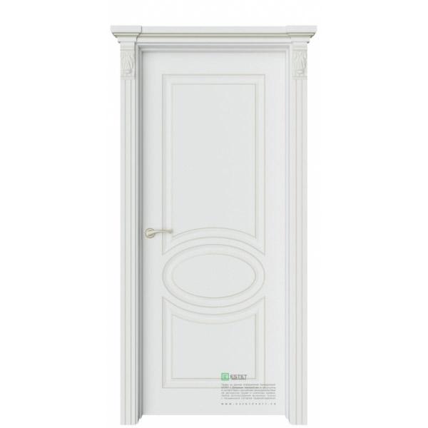 Межкомнатная дверь ESTET Шарм 1