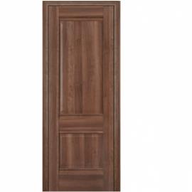 МЕЖКОМНАТНАЯ ДВЕРЬ PROFIL DOORS 1x Орех Пекан