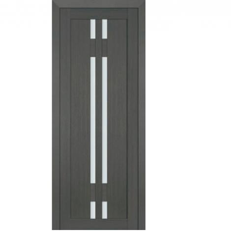 МЕЖКОМНАТНАЯ ДВЕРЬ PROFIL DOORS 40x Грей Мелинга