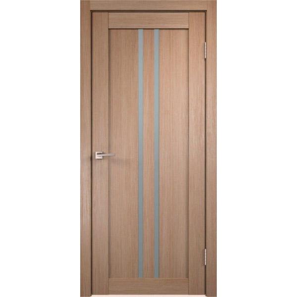 дверь сити 8 бруно