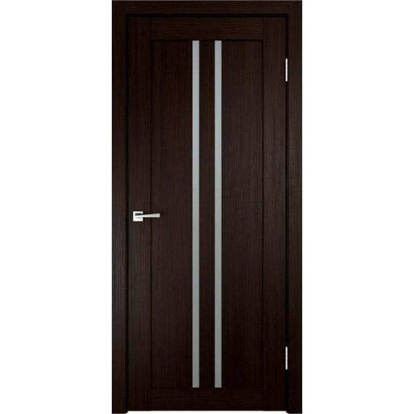 дверь сити 8 венге