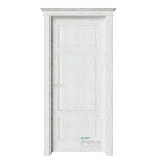 Межкомнатная дверь ESTET S11