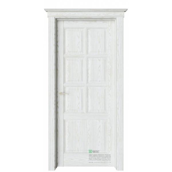 Межкомнатная дверь ESTET S15