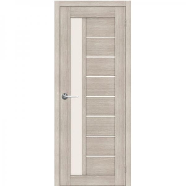 Межкомнатная дверь ST4 ПО