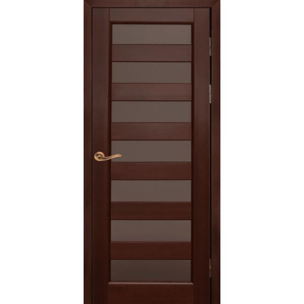 Дверь массив Ольхи Престиж Стабэкс