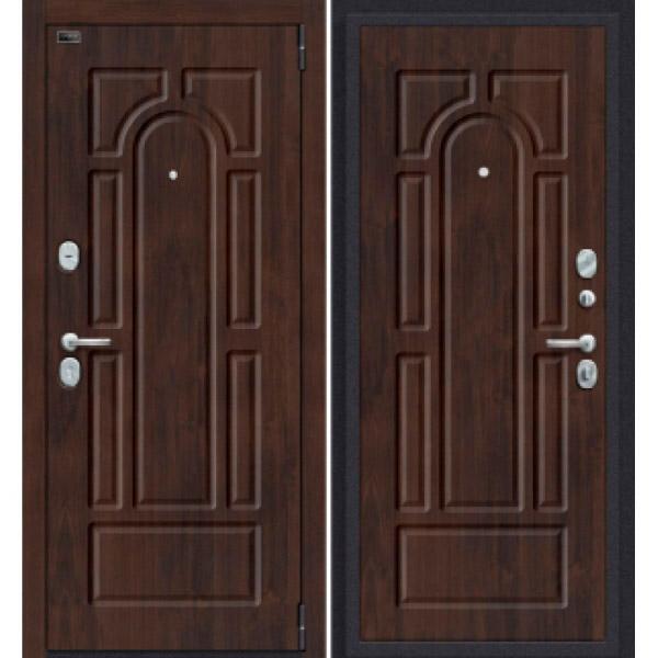 Дверь входная Porta S 55.55 Almon 28/Almon 28
