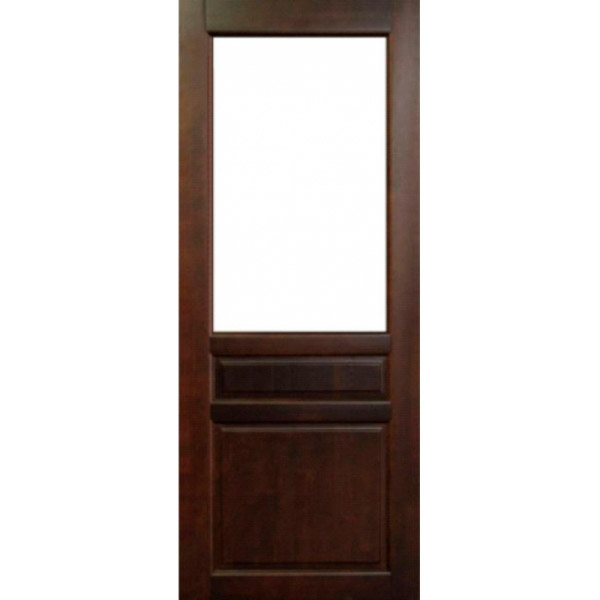 Дверь массив Ольхи Венеция Стабэкс